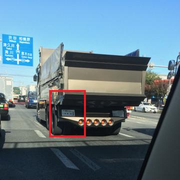 トラック全体.png