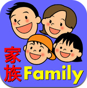 FamilyTree_icon.png