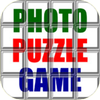 icon_PhotoPuzzle.png