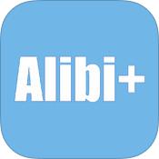 icon_alibi+.png