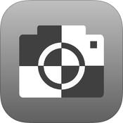icon_iPRO_Secret_Photo.png