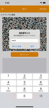 Simulator Screen Shot - iPhone 12 Pro Max - 2021-04-12 at 14.42.07.png