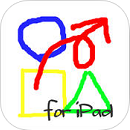 icon_PaintOverForIpad_official.png